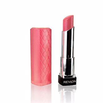 Hình ảnh củaSon Revlon ColorBurst Lip Butter 080 Strawberry Shortcake (Xách Tay Chính Hãng)