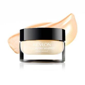 Hình ảnh củaKem Nền Revlon ColorStay Whipped Creme Makeup 24 Hrs (Xách Tay Chính Hãng)- Mới Có Lại