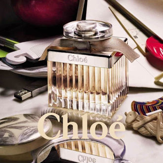 Chloe' For Women EDP
