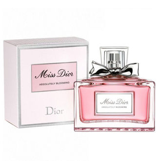 Hình ảnh củaDior Miss Dior Absolutely Blooming EDP 100ml