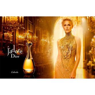 Dior J'adore L'absolu