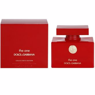 Hình ảnh củaDolce & Gabbana The One Collector's Edition EDP 75ml