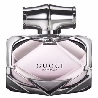 Gucci Bamboo For Women EDP