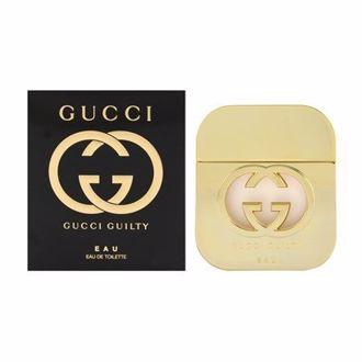 Hình ảnh củaGucci Guilty Eau For Women 75ml