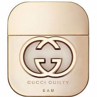 Gucci Guilty Eau For Women 75ml