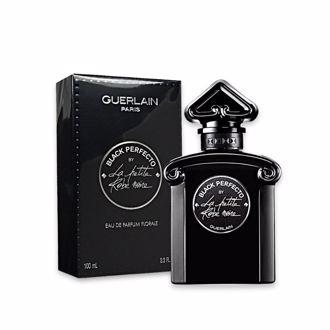 Hình ảnh củaGuerlain La Petite Robe Noire Black Perfecto 100ml