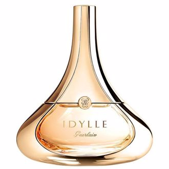 Guerlain Paris Idylle EDP 100ml