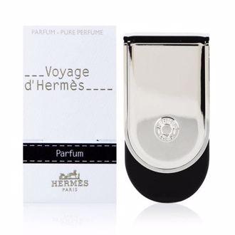Hình ảnh củaHermes Voyage d'Hermes Parfum 100ml (unisex )