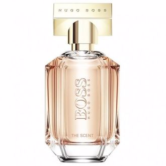 Hugo Boss The Scent For Her EDP 100ml
