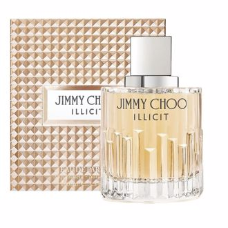 Hình ảnh củaJimmy Choo Illicit for women