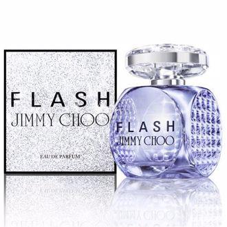 Hình ảnh củaJimmy Choo Flash Pour Femme 100ml
