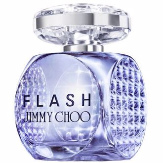Jimmy Choo Flash Pour Femme 100ml