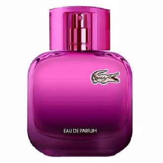 Lacoste L.12.12 Elle Magnetic 80ml