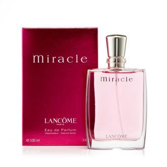 Hình ảnh củaLancome Miracle Eau de Parfum