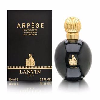 Hình ảnh củaLanvin Arpège 100ml