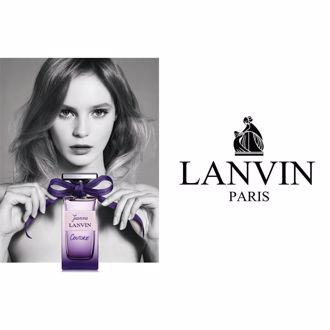 Lanvin Jeanne Lanvin Couture EDP 100ml