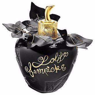 Hình ảnh củaLolita Lempicka Lolita Lempicka Midnight Couture Black
