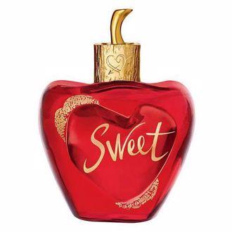 Hình ảnh củaLolita Lempicka So Sweet EDP 100ml