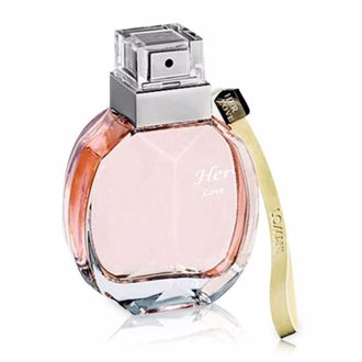Lomani Paris Secret 100ml