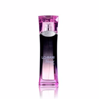 Lomani Sensual Paris 100ml