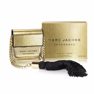 Hình ảnh củaMarc Jacobs Decadence One Eight K Edition 100ml