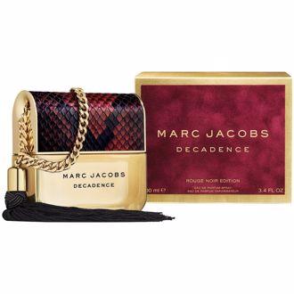 Hình ảnh củaMarc Jacobs Decadence Rouge Noir 100ml