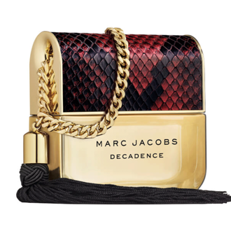 Marc Jacobs Decadence Rouge Noir 100ml