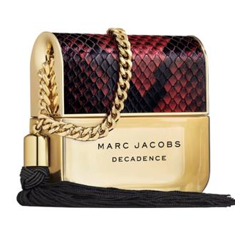 Marc Jacobs Decadence Rouge Noir 100ml