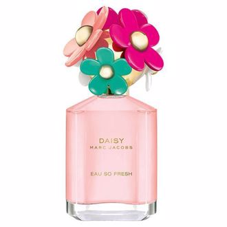 Marc Jacobs Daisy Eau So Fresh Delight 100ML