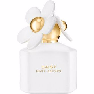 Hình ảnh củaMarc Jacobs Daisy White Edition EDT 100ML