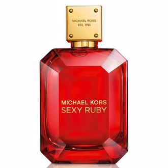 Michael Kors Sexy Ruby 100ml