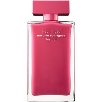 Narciso Rodriguez Fleur Musc For Her 100ml