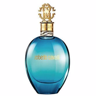 Roberto Cavalli Acqua EDT 75ml