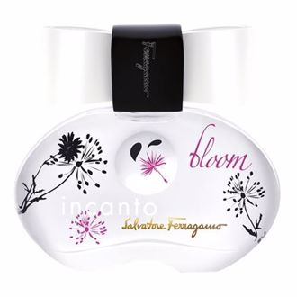 Salvatore Ferragamo Incanto Bloom 100ml