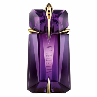 Thierry Mugler Alien The Non Refillable Stones 90ml