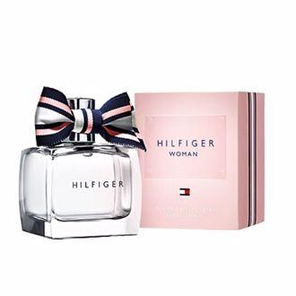 Hình ảnh củaTommy Hilfiger Woman Peach Blossom 50ml