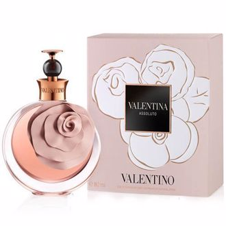 Hình ảnh củaValentino Valentina Assoluto For Women 80ml
