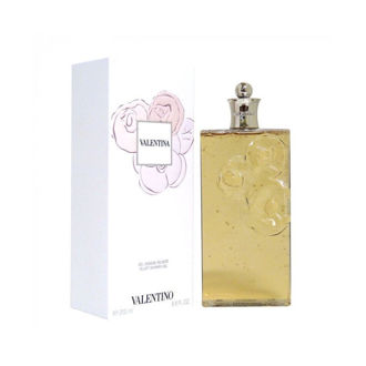 Hình ảnh củaSữa tắm Valentino Valentina Velvet Shower Gel 200ml