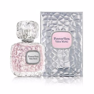 Hình ảnh củaVera Wang Forever Vera For Women 50ml