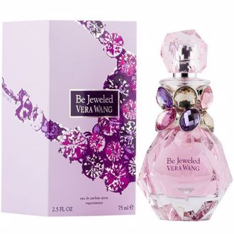 Hình ảnh củaVera Wang Be Jeweled EDP 50ml