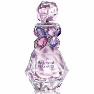Vera Wang Be Jeweled EDP 50ml