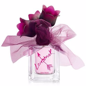 Vera Wang Lovestruck 100ml