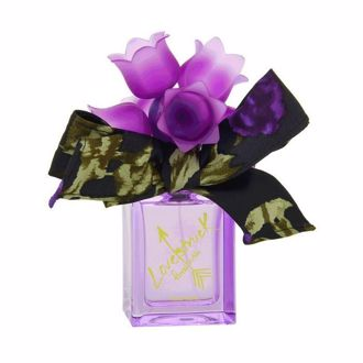Vera Wang Lovestruck Floral Rush Eau de Parfum 100ml