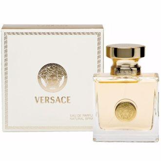 Versace Pour Femme 100ml