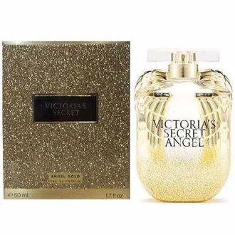 Hình ảnh củaVictoria's Secret Angel Gold EDP