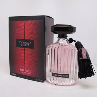 Victoria's Secret Intense 100ml