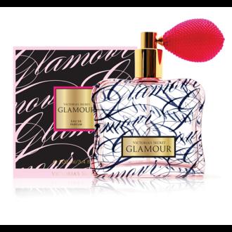 Hình ảnh củaVictoria's Secret Glamour EDP 50ml