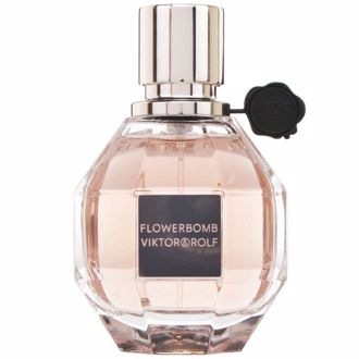 Viktor & Rolf Flower Bomb EDP 100ml