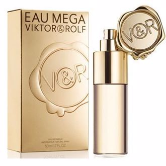 Hình ảnh củaViktor&Rolf Eau Mega For Women 50ml