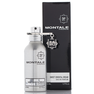 Montale Sweet Oriental Dream 100ml (Unisex)